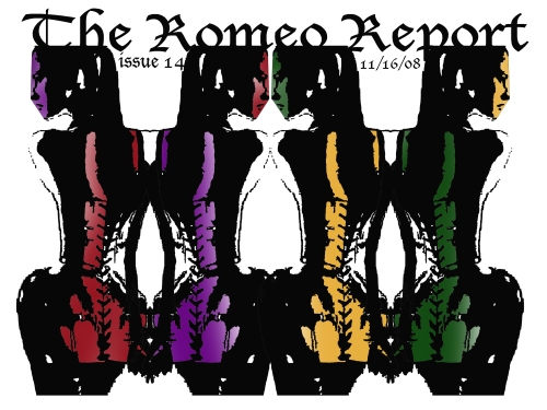 theromeoreport-issue-141