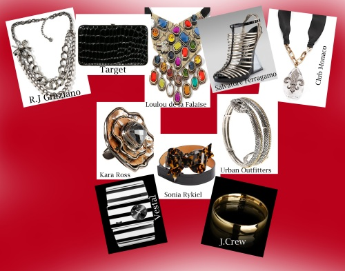 accessories-gift-ideas