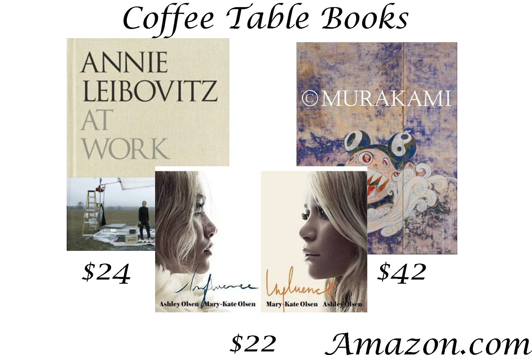 coffee-table-books
