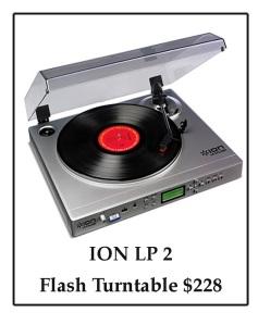 ion-turntable1