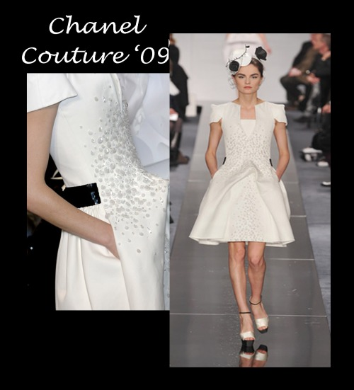chanel-couture-09