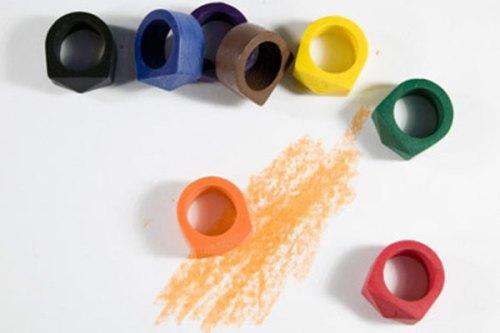 crayon-ring-1