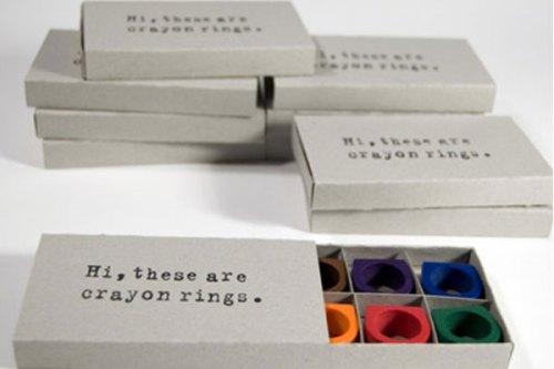 crayon-rings-2