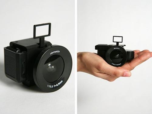 demekin-pocket-fisheye-camera-2