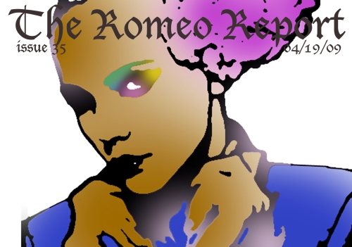 theromeoreport-issue-35