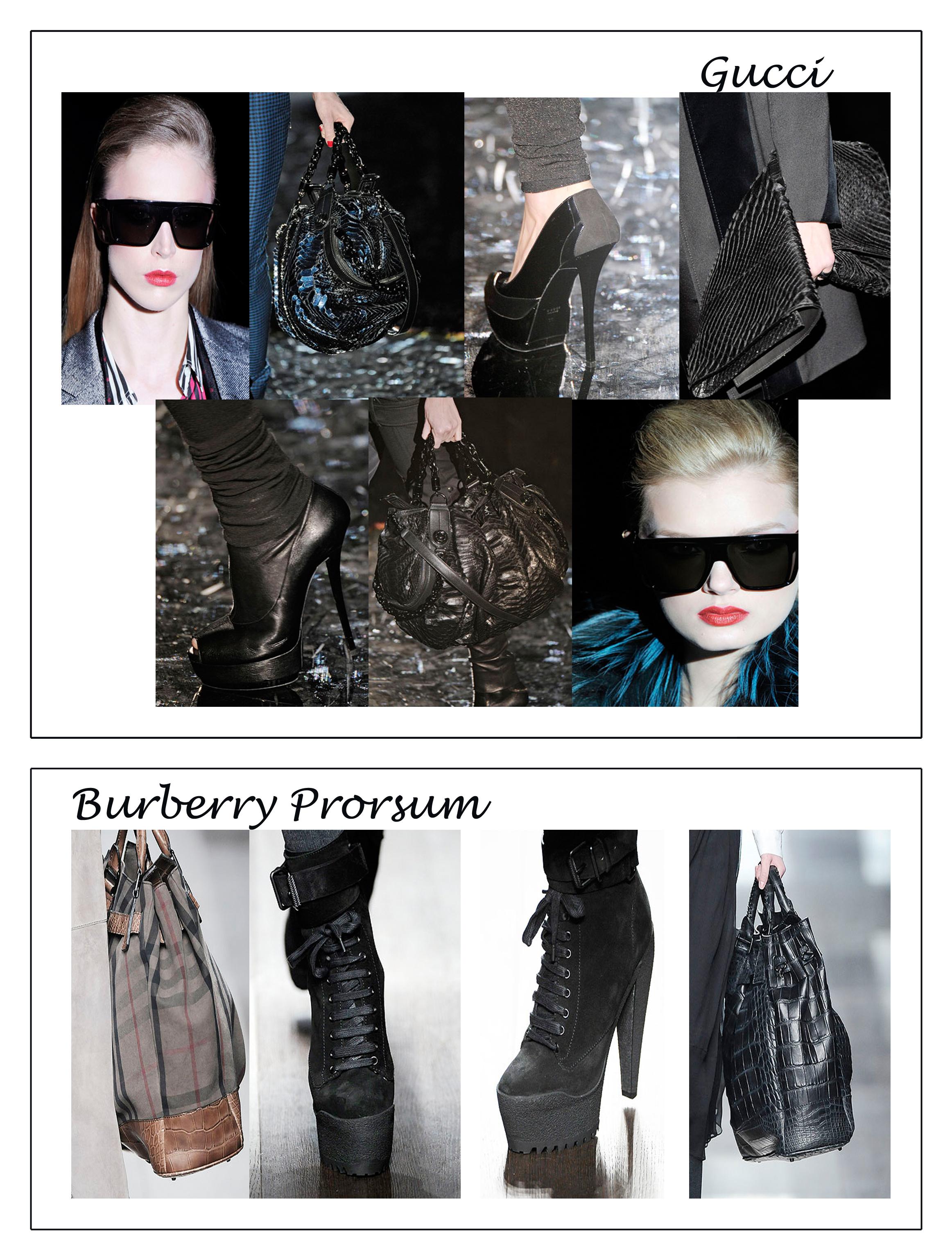 milan accessories 2